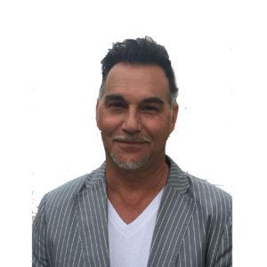 Robert Davidian